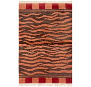 Link to 122cm x 190cm Nepal Rug
