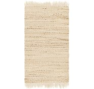 Link to 75cm x 122cm Moroccan Rug