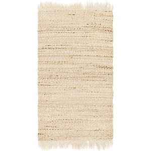 Link to 75cm x 122cm Moroccan Rug item page