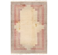 Link to 140cm x 203cm Nepal Rug