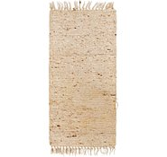 Link to 60cm x 127cm Moroccan Rug