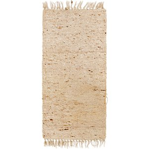 Link to 2' x 4' 2 Moroccan Rug item page