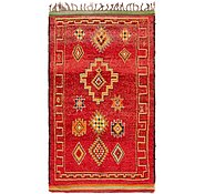 Link to 152cm x 282cm Moroccan Runner Rug