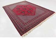Link to 250cm x 335cm Moroccan Rug