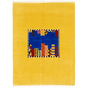 Link to 170cm x 230cm Nepal Rug item page