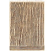 Link to 9' 10 x 13' 8 Moroccan Rug