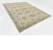 Link to 8' x 10' 2 Aria Rug
