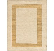 Link to 305cm x 390cm Braided Jute Rug