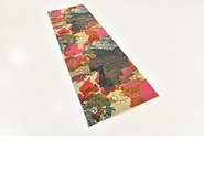 Link to 2' 6 x 8' Aria Runner Rug