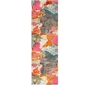 Link to 75cm x 245cm Aria Runner Rug