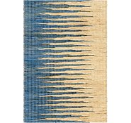 Link to 5' 2 x 7' 7 Braided Jute Rug