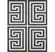 Link to 305cm x 395cm Greek Key Rug