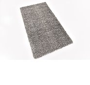 Link to 2' 9 x 5' Solid Shag Rug