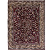 Link to 10' x 13' Yazd Persian Rug