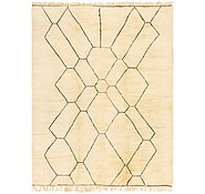 Link to 312cm x 405cm Moroccan Rug