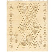 Link to 318cm x 400cm Moroccan Rug