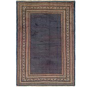 Link to 8' 6 x 12' 9 Botemir Persian Rug