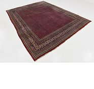 Link to 7' 8 x 10' Botemir Persian Rug