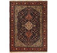 Link to 5' 7 x 8' Nahavand Persian Rug