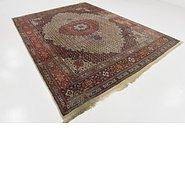 Link to 8' x 11' 6 Bidjar Persian Rug