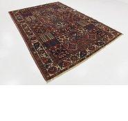 Link to 7' 2 x 10' 3 Bakhtiar Persian Rug