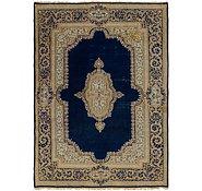 Link to 8' x 11' 8 Kerman Persian Rug
