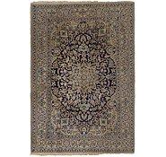 Link to 6' 7 x 9' 8 Nain Persian Rug