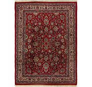 Link to 8' 3 x 11' 3 Sarough Persian Rug