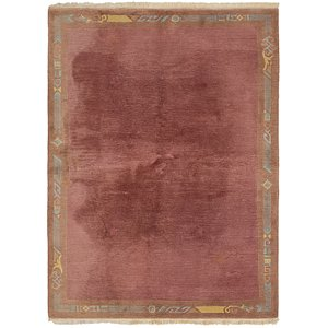 Link to 173cm x 245cm Nepal Rug item page