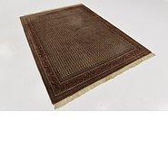 Link to 5' 8 x 7' 8 Botemir Persian Rug