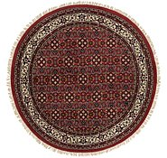 Link to 8' 2 x 8' 3 Bidjar Square Rug