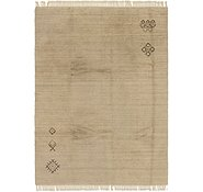 Link to 9' x 12' 5 Moroccan Rug
