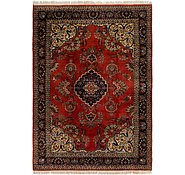 Link to 250cm x 355cm Sarough Rug