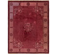 Link to 270cm x 360cm Antique Finish Rug
