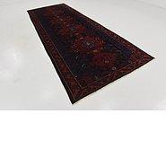 Link to 5' x 13' 5 Hamedan Persian Runner Rug