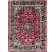 Link to 300cm x 405cm Mashad Persian Rug