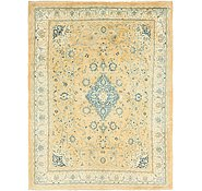 Link to 10' 4 x 13' 10 Farahan Persian Rug