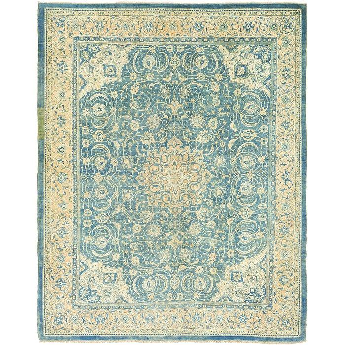 10' x 12' 10 Mahal Persian Rug