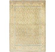 Link to 10' 8 x 15' Farahan Persian Rug