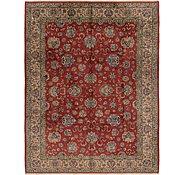 Link to 9' 8 x 12' 5 Tabriz Rug