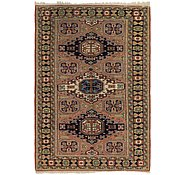 Link to 5' 7 x 8' 5 Ardabil Persian Rug