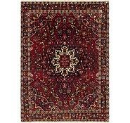 Link to 7' 2 x 10' Bakhtiar Persian Rug
