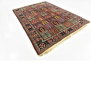 Link to 7' x 9' 9 Bakhtiar Persian Rug