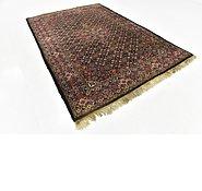Link to 6' 5 x 9' Bidjar Oriental Rug