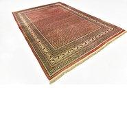 Link to 7' 5 x 10' 7 Botemir Persian Rug