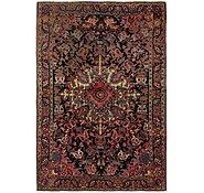 Link to 208cm x 300cm Bakhtiar Persian Rug