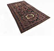 Link to 5' x 9' 4 Bakhtiar Persian Runner Rug