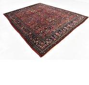 Link to 9' x 11' 6 Liliyan Persian Rug