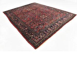 9' x 11' 6 Liliyan Persian Rug