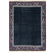 Link to 8' 2 x 11' 2 Nepal Rug